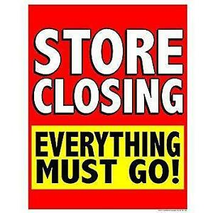 Store Closing Sale, All Display Kitchen and Bath Cabinets ,Demo Countertops All For Clearance,Showroom Contents Must Go