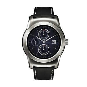 BRAND NEW IN SEALED BOX - LG URBANE SMART WATCH **** PRICE DROP Kingston Kingston Area image 1