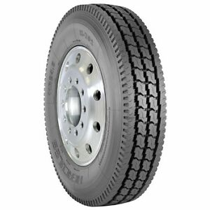 11R22.5 HERCULES H-702 DRIVE TIRES Cambridge Kitchener Area image 3