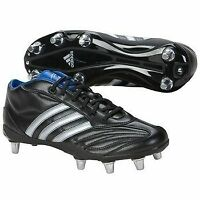 NEW Adidas Rugby shoes 4 sizes avalable