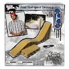 Fingerboard Ramps