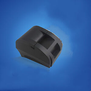new 58mm Thermal Printer for receipt printing ON SALE