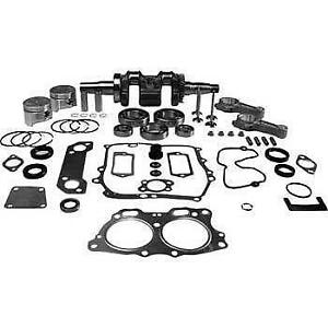 Golf Cart Engine | eBay Enine Gas Golf Cart Build on