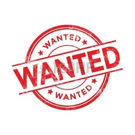 CARS VANS & 4X4'S WANTED SAME DAY COLLECTION