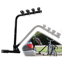 Champion Adjustable Bike Carrier