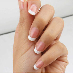 Professional Nail Salon & Spa Supplies