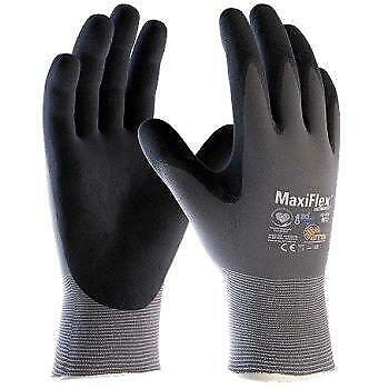 b5a82d83da9 ≥ Maxiflex Ultimate 42-874 - Mutsen, Sjaals en Handschoenen ...