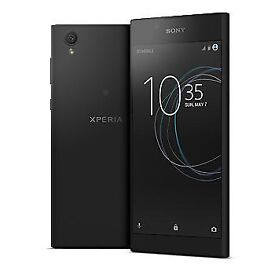 Sony Xperia L1 G3311 (Brand New for sale)