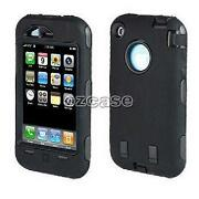 Apple iPhone 3GS Case