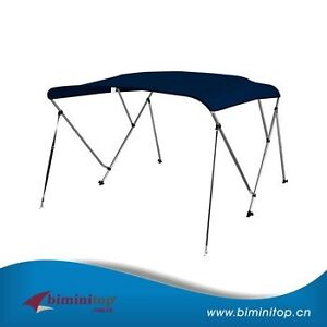 Looking for a boat canopy