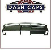 Nissan Hardbody Dash