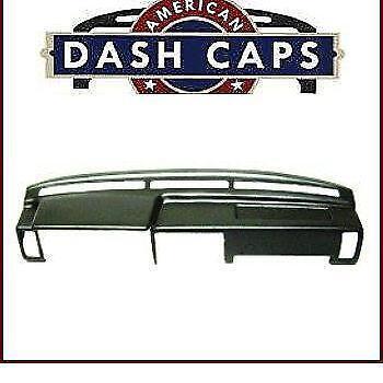 Nissan Hardbody Dash Ebay
