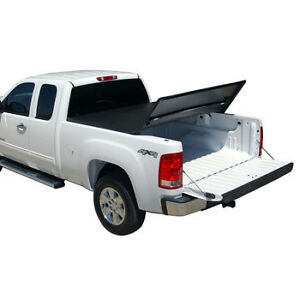 TUNDRA 2007-2013 6.5Ft BOX - TONNEAU COVER $ 339.NEW London Ontario image 5
