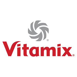 BRAND NEW SEALED VITAMIX BLENDER A3300- ON SALE 549$