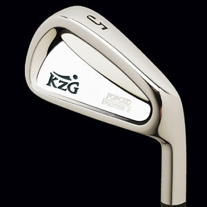 KZG Golf Club Clearance