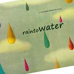 raintowater