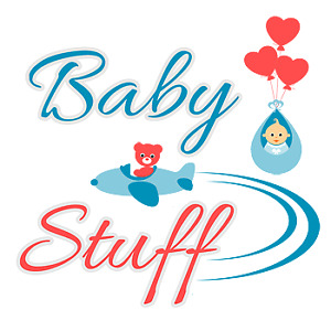 In Need Of Free Baby Stuff!