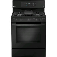 Same Day $$ Lo-cost Stove&oven Repairs : (403)-465-4162