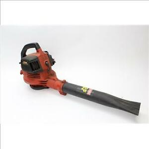 Craftsman leaf blower parts.