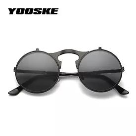 162000c31bae Eyewear vintage