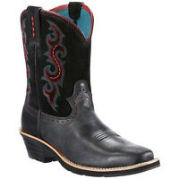 Bottes Western ARIAT Boots Laval / North Shore Greater Montréal Preview