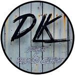 DLK Vintage and Designer Clothing