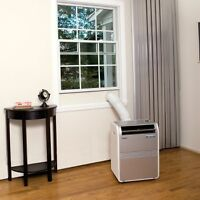 Air Conditioners Starting 179.99$