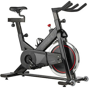 NEW Louis Garneau Fusion Spin Bike - FREE DELIVERY IN GTA!