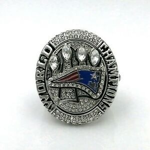 NFL replica Championship rings for sale Regina Regina Area image 6