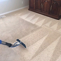 Carpet Steam Cleaning,Sofa&Chair Cleaning,Tile&Grout Cleaning