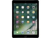 iPad mini 1, 16gb wifi, very good condition £100 ono