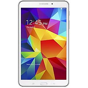 Tablette Samsung 8 po Tab 4 16 go