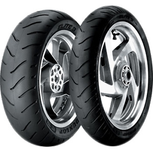 SPRING TIRE SALE ON DUNLOP Q3 TIRES ONLY AT COOPER'S