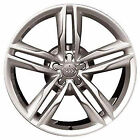 Factory/OEM Car and Truck Wheels