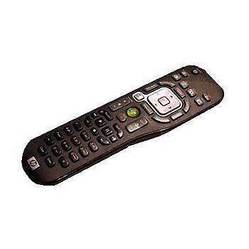 HP Remote Control All In One TV for Windows Media Center