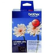 Brother Ink Cartridges LC39