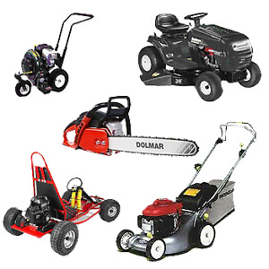 Renovations, Yard Cleanup, Welding, Small Motors! Yes we do all