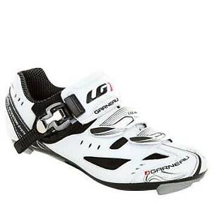 NEW Loius Garneau Womens Revo XR2 Road Shoes RRP $200 Concord West Canada Bay Area Preview
