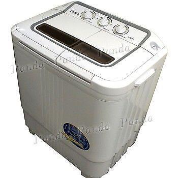 Small Washing Machine | eBay