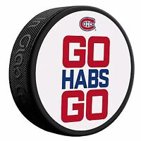 HABS GROUP TICKETS / BILLETS DE GROUPE DES CANADIENS