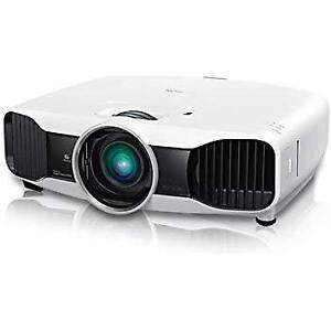 Home Cinéma Projecteur Epson 5030ub