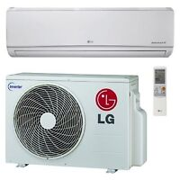 REPARATION CLIMATISEUR THERMOPOMPE AIR CLIMATISE REFRIGERATEUR