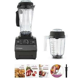vitamix container - Vitamix Blenders
