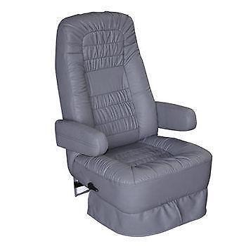 RV Chair