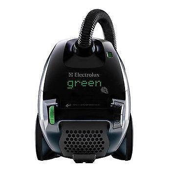 electrolux canister vacuum cleaners - Electrolux Canister Vacuum