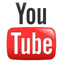Social Media Experiment - Become a YouTube Celebrity