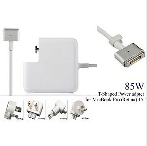 """""Macbook Magsafe1 power charger adapter 85W **$39.99*"