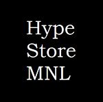 hypestore_manila