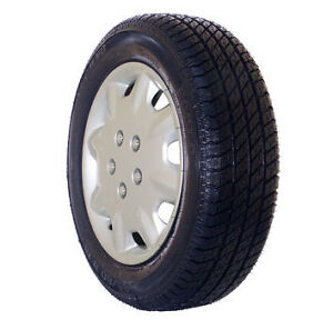 P195/65R15 All Season Tires on Sale NOW!!! Only $63.95
