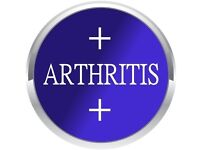 Arthritis, Back or Knee pain, Migraine, Sport / Accident Injury, Allergy, Impotence & Many more